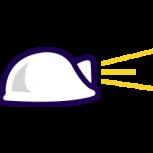 mineriaenlinea