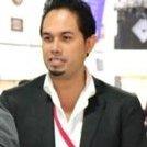 Julio Cesar De la Cruz Vargas