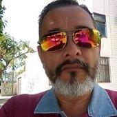 Oscar Manuel Reynoso Rivas