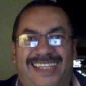 Renzo Perez Medina