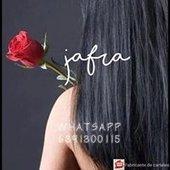 Jafra Estela Delicias