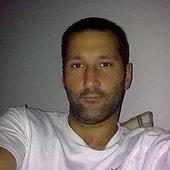 Peter M. Aranda