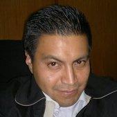 Ubaldo Figueroa Rojas
