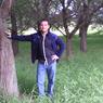 Aguilar Gabriel