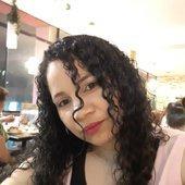 Krisver Rodriguez
