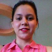 Leticia Beltran