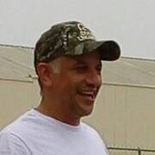 Humberto Mendiola Flores