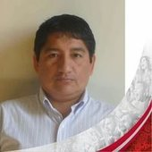 Alejandro Cierto