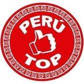 Peru Top